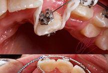 οδοντιατρικα