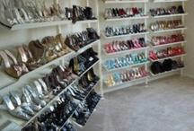 Store Needs / by Sue Hooge
