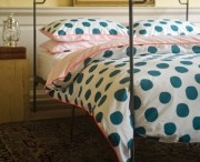 Bed Linen / by Sarah