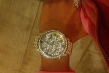 BLING / by Olivia Russell