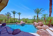 Paradise Valley Homes / Homes and estates for sale in Paradise Valley AZ
