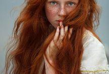 ..ginger