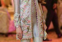 mode orientale