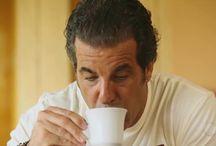Propriedades do Chá Branco