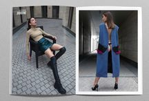 Karina Istomina / my photo for INVOISE Magazine