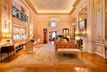 Luxury Homes / Luxury Homes