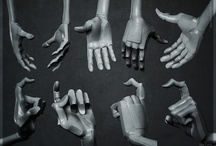 Jolies choses | 3D