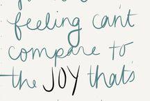 words of wisdom - bible journaling & more