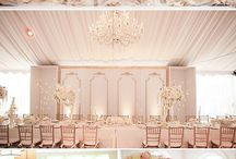 Party table / Inspiration
