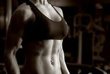 My Body Goals