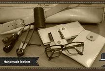 aattila leathers