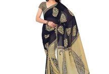 Wedding Dress, Ldesign,sarre,lahnga style saree
