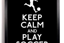 Socer / I love socer and i think that i will be fun to have abord about scoer⚽