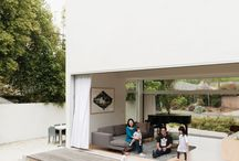 Home: Structure_architecture
