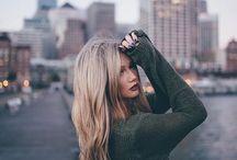 Articles / by Marise LeBlanc