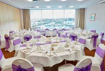 Weddings at Future Inn Plymouth / Future Inn Plymouth offers a fresh and contemporary ambience for your wedding celebrations. Whether you chose to have an intimate gathering or a large lavish celebration with all your family and friends, we have modern and stylish suites to suit all.