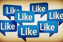 Social networ, شبکه اجتماعی / افزایش جمعیت کاربران جوامع آنلاین فرصت استثنایی برای تبلیغات و بازاریابی کسب و کارها میباشد. استفاده از پتانسیل های موجود در شبکه های اجتماعی برای هر شخص یا شرکت طراحی سایت ی ممکن است , بلکه بازاریابی آنلاین تخصصی است که در یک مجموعه قوی بازاریابی و تبلیغات توسط کارشناسان بازاریابی الکترونیک در هر لحظه بروز میشود. در این بخش جدیدترین رویدادها ی شبکه های اجتماعی به همراه آموزشهای بازاریابی و تبلیغات در شبکه های اجتماعی منتشر میشود. برای افزایش مشتریان تان شما نیز عضو این بخش شوید.