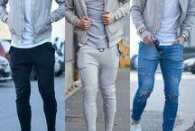 ropa Juan