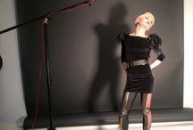 Backstages ! / Entrez dans les coulisses de Peyrefitte Make-Up !