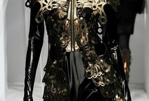 costume / costume,fantasy,fashion