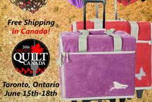BluefigSewing.CA / Bluefig in Canada!  We now offer Free Delivery to your home ANYWHERE IN CANADA! Be sure to visit our new CANADIAN website for Free Delivery: www.bluefigsewing.ca    Thank you!