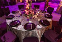 Premiere Party Rents / Premiere Party Rents is a Los Angeles based event rental company providing the latest styles for all your special occasions.