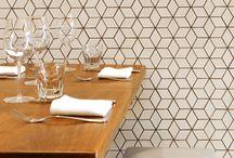 Heath tiles. Lordie / by Beth Rutter