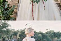 Esküvő, Wedding
