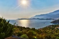 Kaş, Kas, Antalya, Turkiye