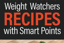 smart points recipes
