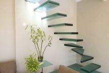 lépcsö