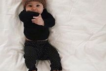 cute baby snaps!!!