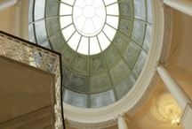 Weddings at Danson House / The London Borough of Bexley now manages Danson House.