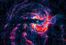 Hurricane Nebula