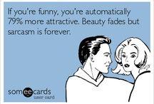 Lol / Haha! #funny