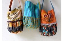 Bags and Purses / All types of bags and purses