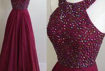 ♡Dresses♡ / Just dresses :)