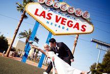 Vegas Baby / by Shelby Swink