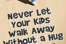 All About Kids / quotes