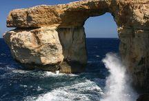 Gozo / Beautiful snaps from Gozo