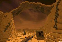 Hobby_Minecraft