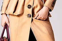 HH Jackets