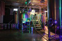 Breweries / craft beer breweries, breweries, craft beer, beer
