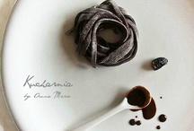 Dessert / Cakes / Petit Gateau
