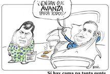 Community Humor! / Humor from all around the world. Enjoy! http://elecuatoriano.com/videos/humor/