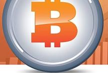 Bitcoin And Bitclub Info / All the latest news and information about Bitcoin. If you are into Bitcoin please feel free to pin here. Just ask! Check out our Bitcoin business at http://crowdifybitcoin.com / by Michael Q Todd | Pinterest Author & Bitcoin VC | Nerium | Tokyo