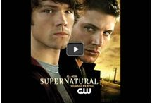 Download Supernatural Episodes