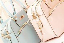 Bags *.*