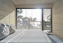 Sunhouse Interiors
