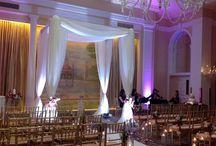 Ally & Elliot's Wedding